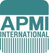 Supporter of APMI